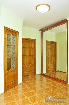 VIP apartment near to Livoberezhna station, Deux chambres (56106), 021