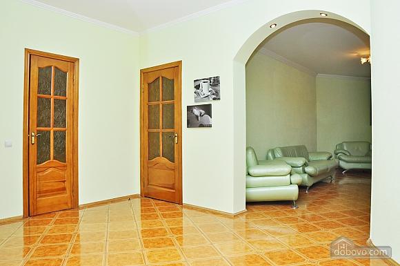 VIP apartment near to Livoberezhna station, Deux chambres (56106), 016