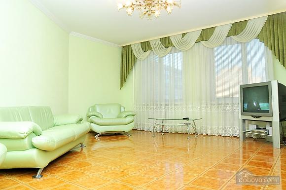 VIP apartment near to Livoberezhna station, Deux chambres (56106), 004