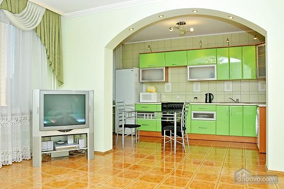 VIP apartment near to Livoberezhna station, Deux chambres (56106), 015