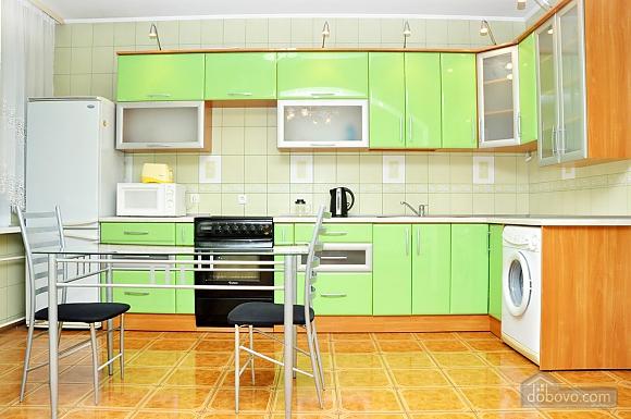 VIP apartment near to Livoberezhna station, Deux chambres (56106), 017