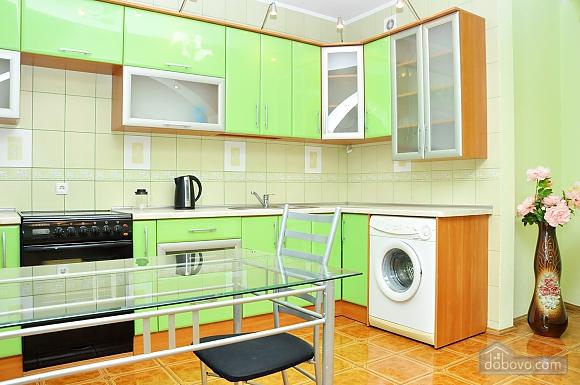 VIP apartment near to Livoberezhna station, Deux chambres (56106), 018