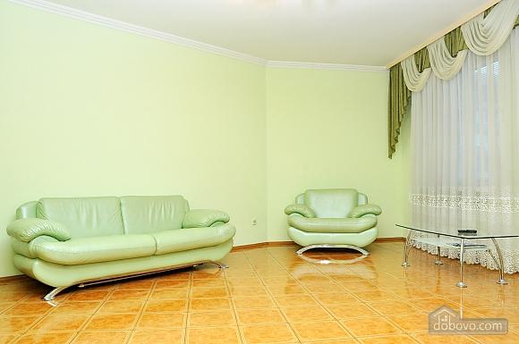 VIP apartment near to Livoberezhna station, Deux chambres (56106), 019