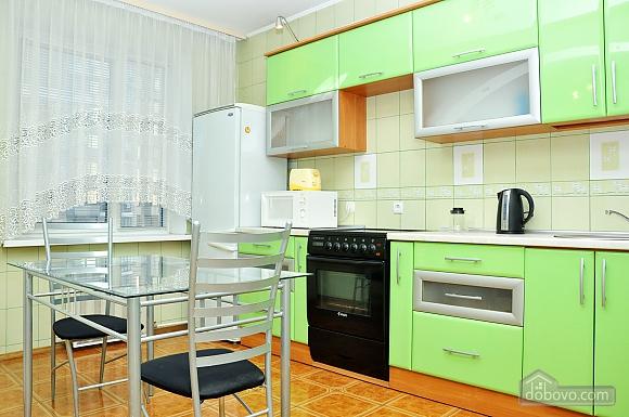 VIP apartment near to Livoberezhna station, Deux chambres (56106), 020