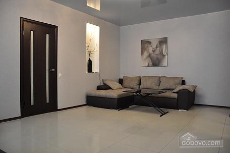 VIP apartment near to Poznyaky station, Una Camera (98778), 003