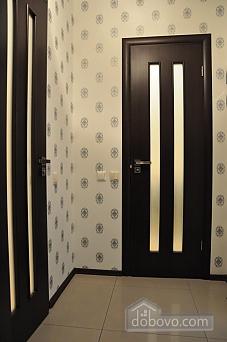 VIP apartment near to Poznyaky station, Una Camera (98778), 011
