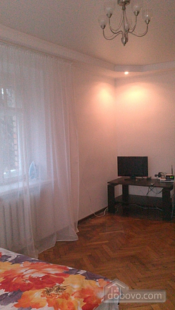 Apartment in quite place of centre, Monolocale (45113), 003
