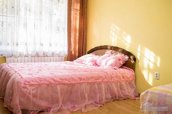 Квартира біля Стрийського ринку, 1-кімнатна (56225), 001