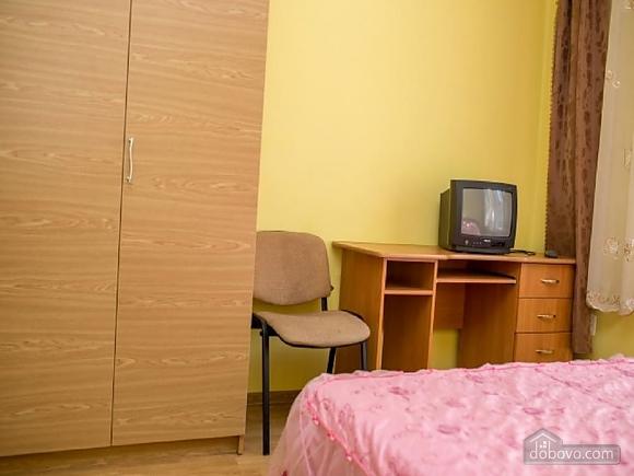 Квартира біля Стрийського ринку, 1-кімнатна (56225), 003