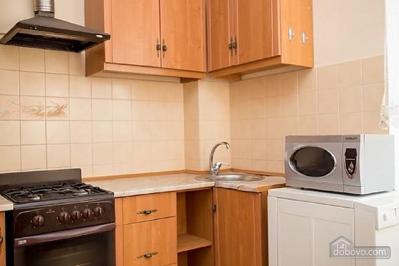 Квартира біля Стрийського ринку, 1-кімнатна (56225), 004