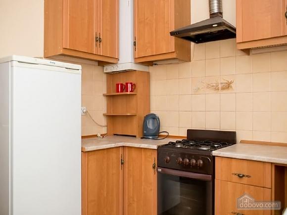 Квартира біля Стрийського ринку, 1-кімнатна (56225), 005