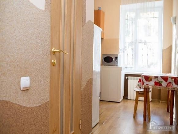 Квартира біля Стрийського ринку, 1-кімнатна (56225), 006