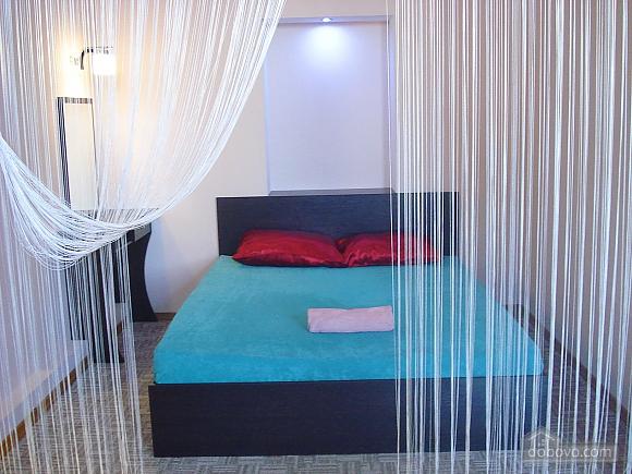Apartment near to Universitet station, Studio (59362), 001