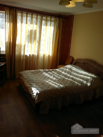 VIP level apartment, Studio (83933), 007