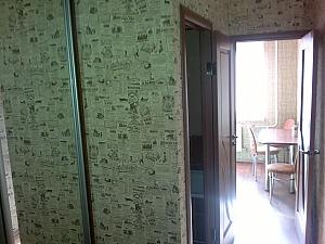 VIP level apartment, Studio, 009