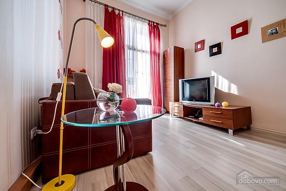 Stylish apartment in Lviv, Studio (19330), 006