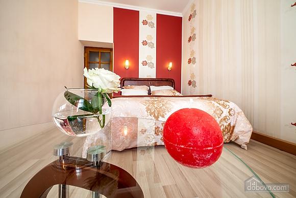 Stylish apartment in Lviv, Studio (19330), 001