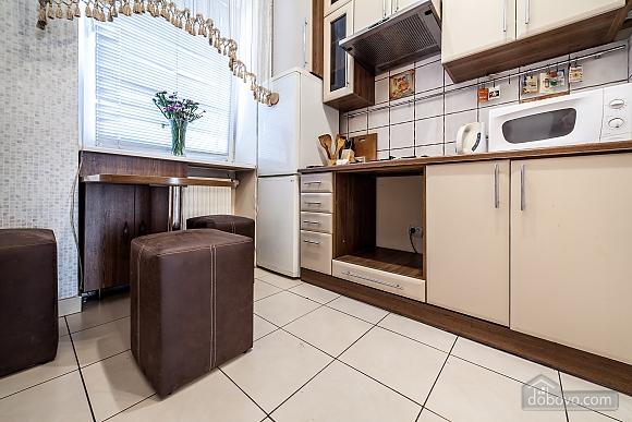 Stylish apartment in Lviv, Studio (19330), 014