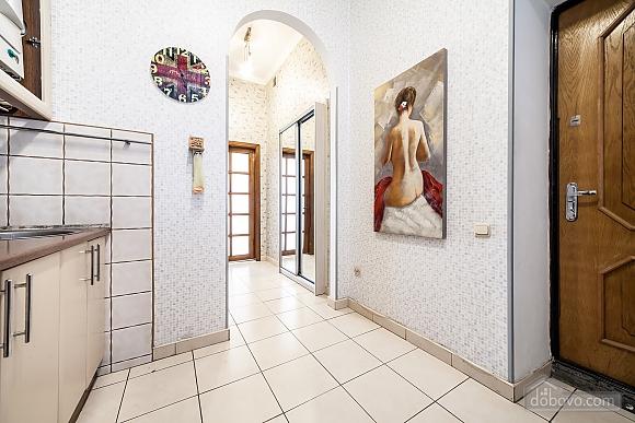 Stylish apartment in Lviv, Studio (19330), 015