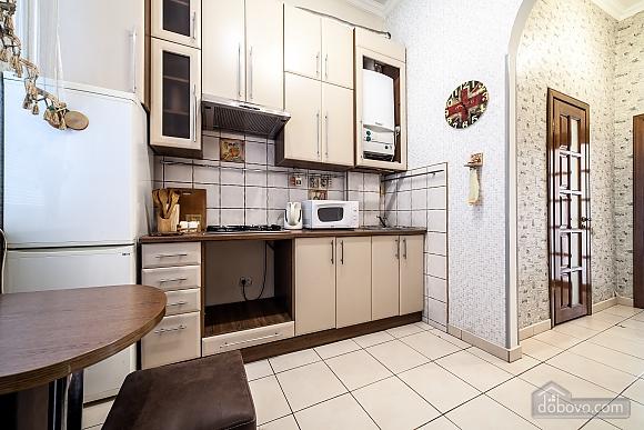 Stylish apartment in Lviv, Studio (19330), 016