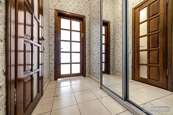 Stylish apartment in Lviv, Studio (19330), 017