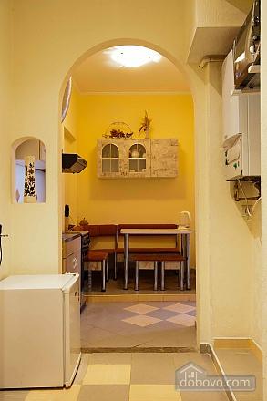 Cozy apartment in the center of the city, Studio (38321), 004
