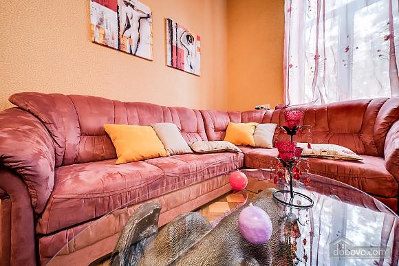 Cozy apartment in the center of the city, Studio (38321), 005