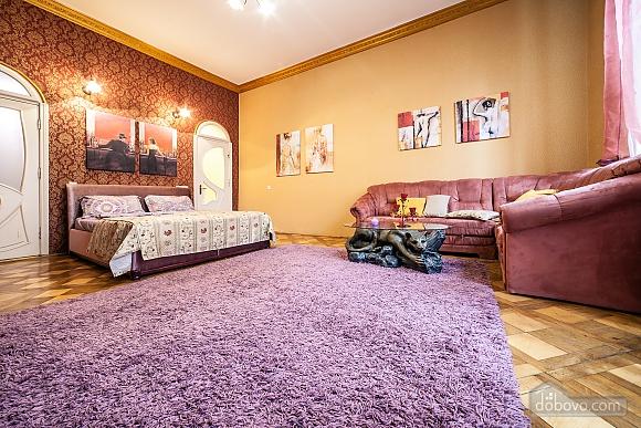 Cozy apartment in the center of the city, Studio (38321), 003
