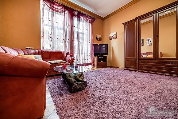 Cozy apartment in the center of the city, Studio (38321), 007