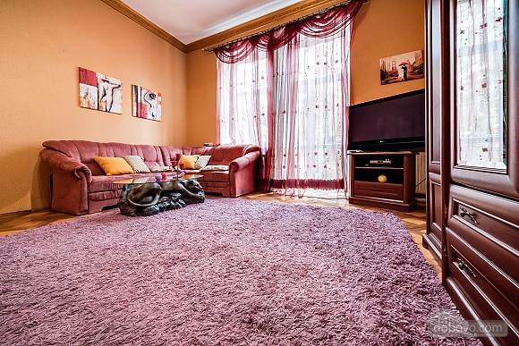 Cozy apartment in the center of the city, Studio (38321), 008