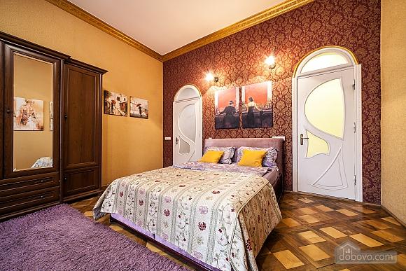 Cozy apartment in the center of the city, Studio (38321), 009