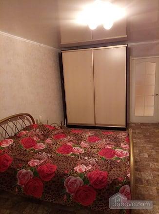 Квартира в самом центре города, 1-комнатная (57224), 002
