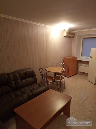 Apartment in the city center, Monolocale (57224), 003