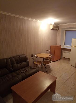 Квартира в самом центре города, 1-комнатная (57224), 003