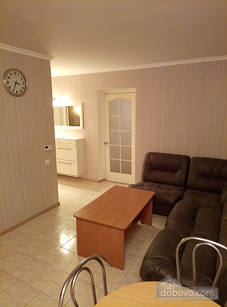 Apartment in the city center, Monolocale (57224), 004