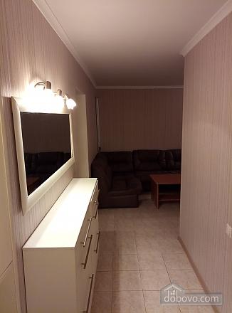 Квартира в самом центре города, 1-комнатная (57224), 010
