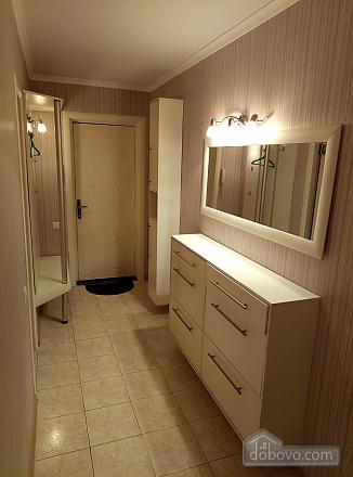 Квартира в самом центре города, 1-комнатная (57224), 011