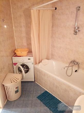 Квартира в самом центре города, 1-комнатная (57224), 014