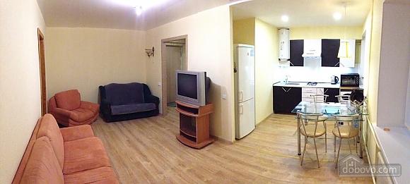 Квартира на Печерске, 2х-комнатная (63980), 001