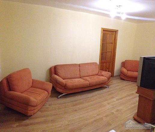 Квартира на Печерске, 2х-комнатная (63980), 003
