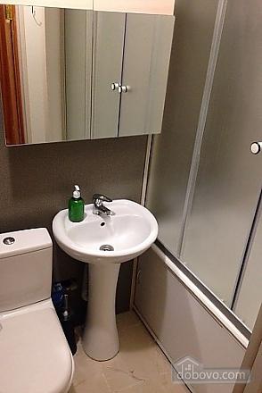 Квартира на Печерске, 2х-комнатная (63980), 005