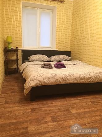 Квартира на Печерске, 2х-комнатная (63980), 006