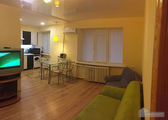 Квартира на Печерске, 2х-комнатная (63980), 007