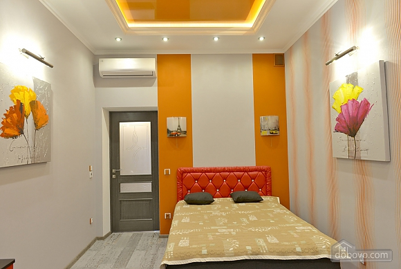 Cute apartment, Monolocale (11893), 004