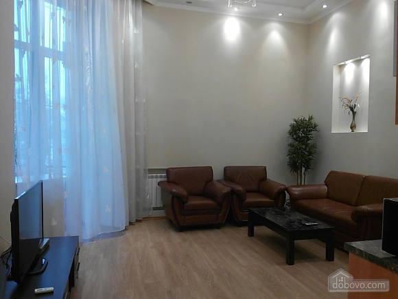 Apartment in the city center, One Bedroom (68128), 001