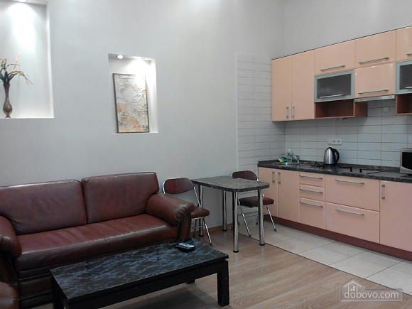 Apartment in the city center, One Bedroom (68128), 004