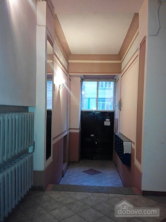 Apartment in the city center, One Bedroom (68128), 009