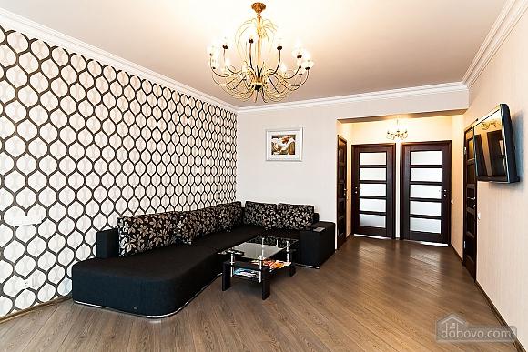 Шикарна квартира з великою терасою, 3-кімнатна (93956), 006