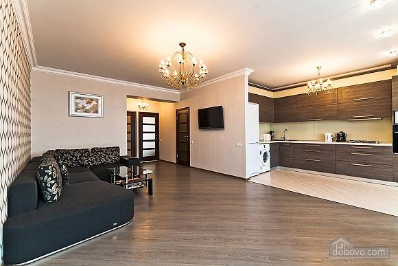 Шикарна квартира з великою терасою, 3-кімнатна (93956), 008