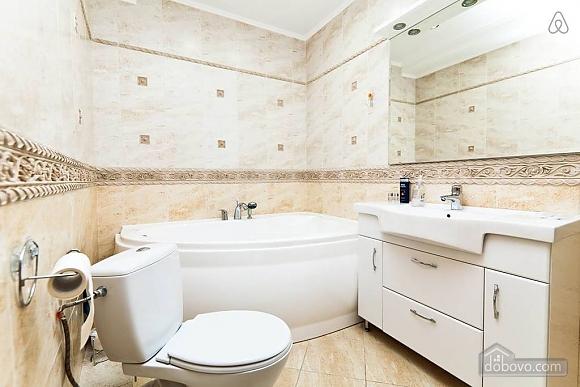Шикарна квартира з великою терасою, 3-кімнатна (93956), 010